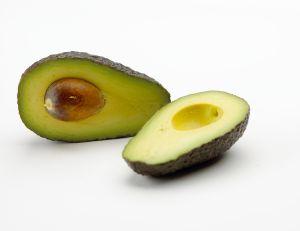 1152193_avocado