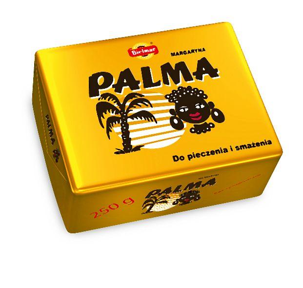 PALMA_z_Murzynkiem_Bielmar_nowe logo-001-2014-09-08 _ 22_31_24-80