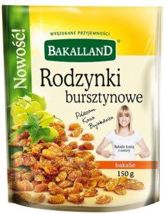 Rodzynki bursztynowe Bakalland-007-2015-09-09 _ 22_33_32-80