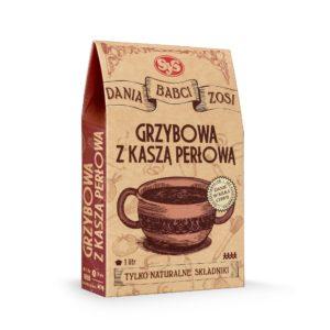 SyS_DaniaBabciZosi_grzybowa_z_kasza