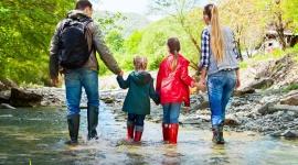 Osiągnij swój cel z DuoLife! Dziecko, LIFESTYLE - Dobry rodzic czy solidny pracownik? Pogodzenie tych dwóch ról wydaje się nieraz bardzo trudne. Rozwój zawodowy nie musi jednak wcale oznaczać mniej czasu dla rodziny.