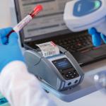 Zebra Technologies Poprawia Opiekę Nad Pacjentem Dzięki Nowym Rozwiązaniom Do Dr
