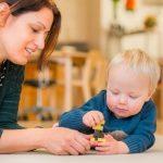 Norlandia rusza z ekologicznym programem dla przedszkolaków