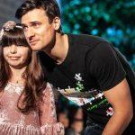 Charytatywny pokaz mody Endo na Warsaw Fashion 2018