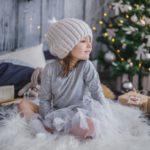 Święta z dzieckiem ze spektrum autyzmu  sprawdź, jak się przygotować