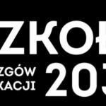 Ogólnopolska burza mózgów dla edukacji  konkurs #Szkoła2030 rozstrzygnięty!