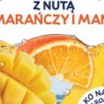 Żywiec Zdrój z nutą owocowej przyjemności - NOWA odsłona linii napojów oraz dwa