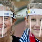 Jak zapewnić dziecku bezpieczny powrót do szkoły?