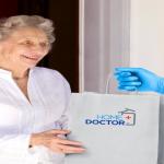 Realizacja e-recepty i dowóz leków z apteki