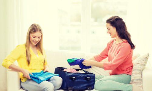 Wakacje nastolatków 2021 ? dlaczego warto zdecydować się na obóz lub kolonie?